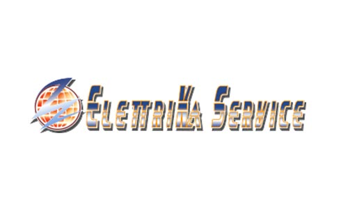 logo-elettrika-service