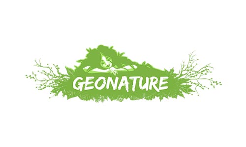 logo-geonature