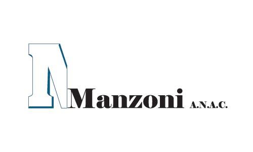 logo-manzoni-anac