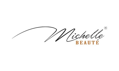 logo-michelle-beaute