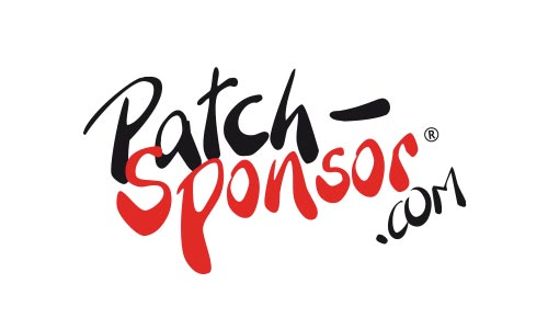 logo-patch-sponsor