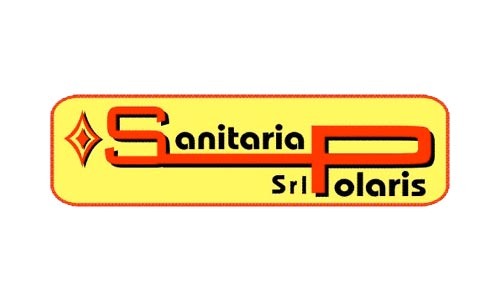 logo-sanitaria-polaris