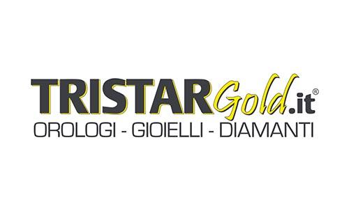 logo-tristargold