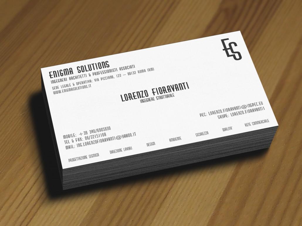 abbastanza Grafica e Design - Segnal Street 90 srl YD86