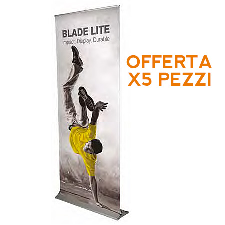blade-lite-roll-up-5-pezzi