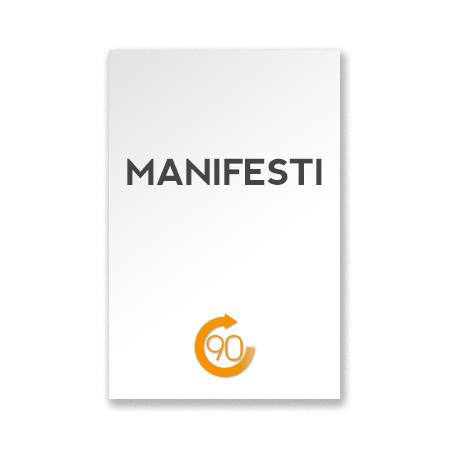 Manifesti