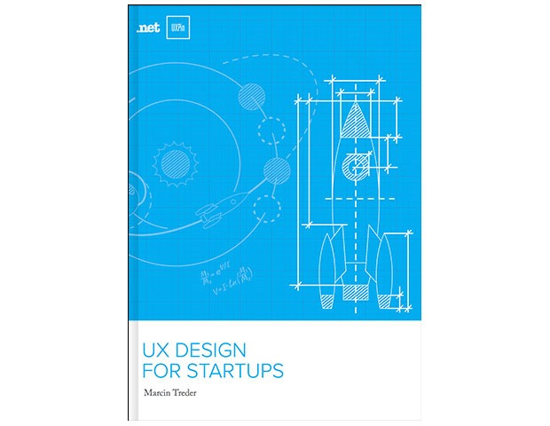 UX Design for start ups