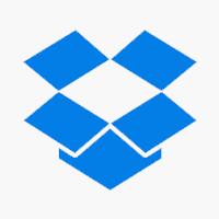 icona-dropbox