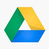 icona-google-drive