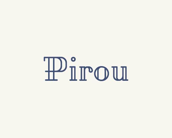 pirou_thumb