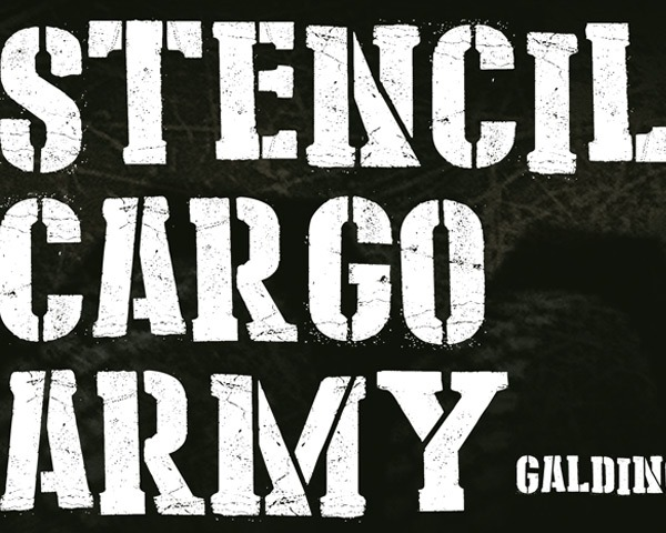 stencil-cargo_thumb