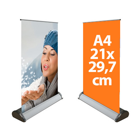 roll-up-a4-mini